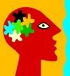 analytisch vermogen creatief denken vaardigheden
